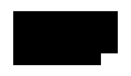 HACHAPURY